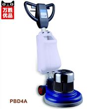 Super-PBD4A heavier stone refurbished machines heavier type processor multifunction brush machine washing machine(China (Mainland))
