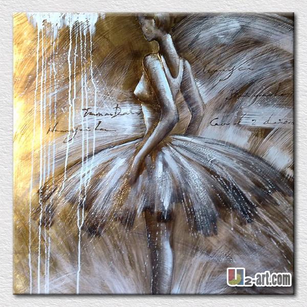 online kaufen gro handel ballerina lgem lde aus china. Black Bedroom Furniture Sets. Home Design Ideas