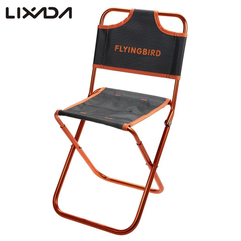軽量折りたたみ椅子 プロモーション Aliexpress Comでのプロモーションショッピング軽量折りたたみ椅子