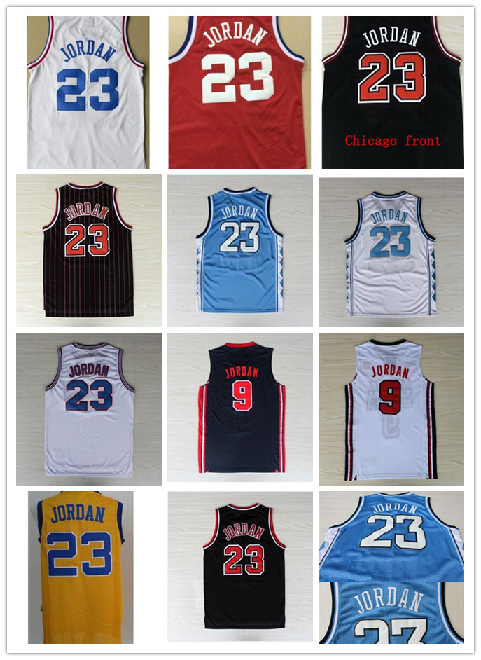 shfrsv CHEAP NBA BASKETBALL JERSEYS | Free Shipping
