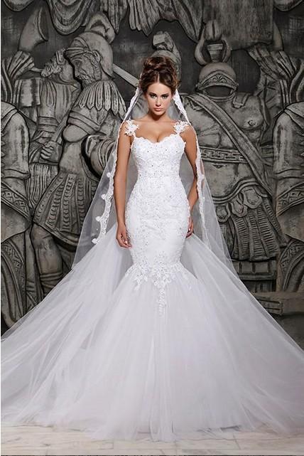 sissy wedding dresses