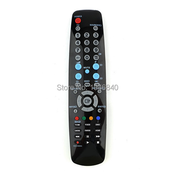 Remote-Control-For-SAMSUNG-BN59-00684A-BN59-00683A-BN59-00685A-TV-Player.jpg
