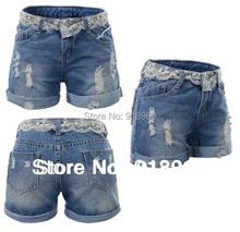 pocket jeans promotion