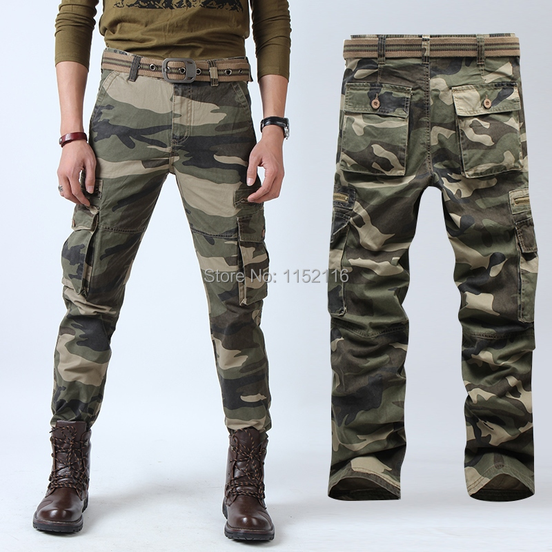 buy outdoor army hunting clothes men 39 s military snake. Black Bedroom Furniture Sets. Home Design Ideas