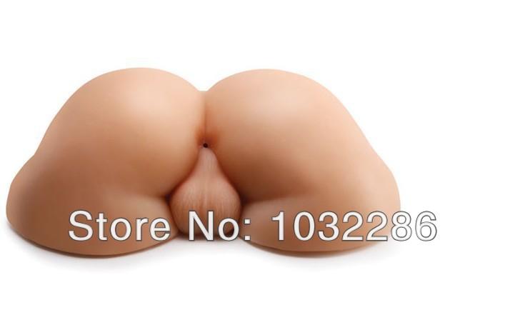 japanese tuner girls nude