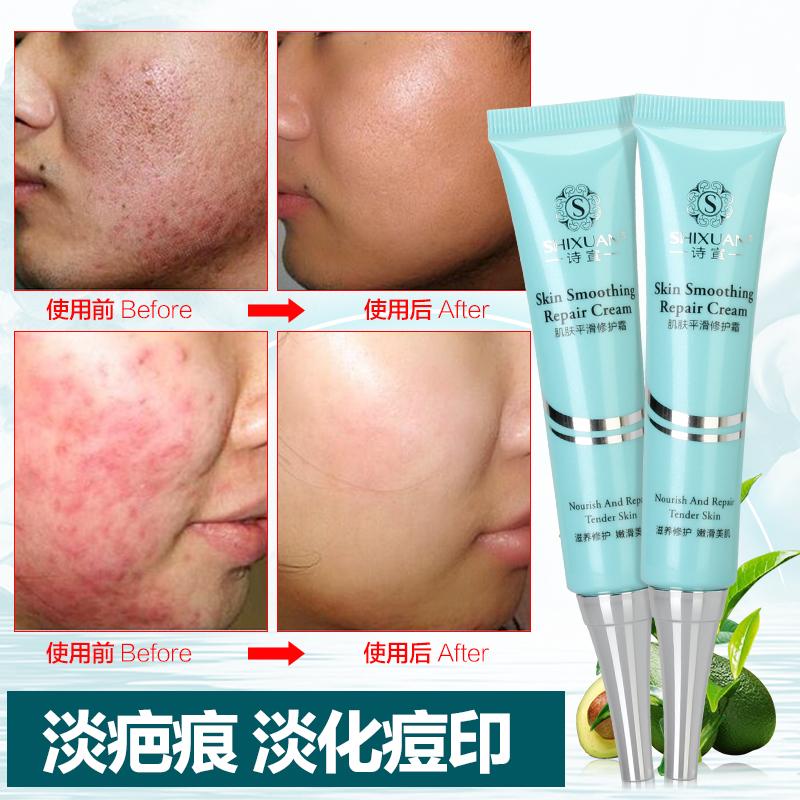 Cuidado facial Antienvejecimiento -