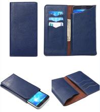 Wallet Book Style Leather Case Leagoo M5 Plus/Vernee Apollo Lite/Cubot S550 Pro/Oneplus 3T 5.5 inch Credit Card Holder - Tablet PC & Phone Accessories Store store