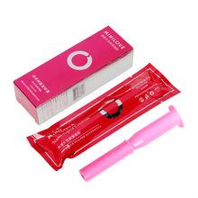 minilove micro amore attualità liquido preservativo femminile controllo delle nascite forniture fabbrica diretta all'ingrosso adulto(China (Mainland))