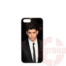 Case 1d one direction music bniall zayn harry Galaxy Core 4G Alpha Mega 2 6.3 Grand Prime S Advanced S6 edge Ace Nxt Plus - well cases store