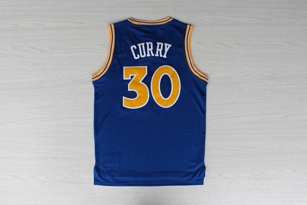 Stephen Curry Jersey Hot Sale, Golden State #30 Curry Basketball,TKKTBKI697,