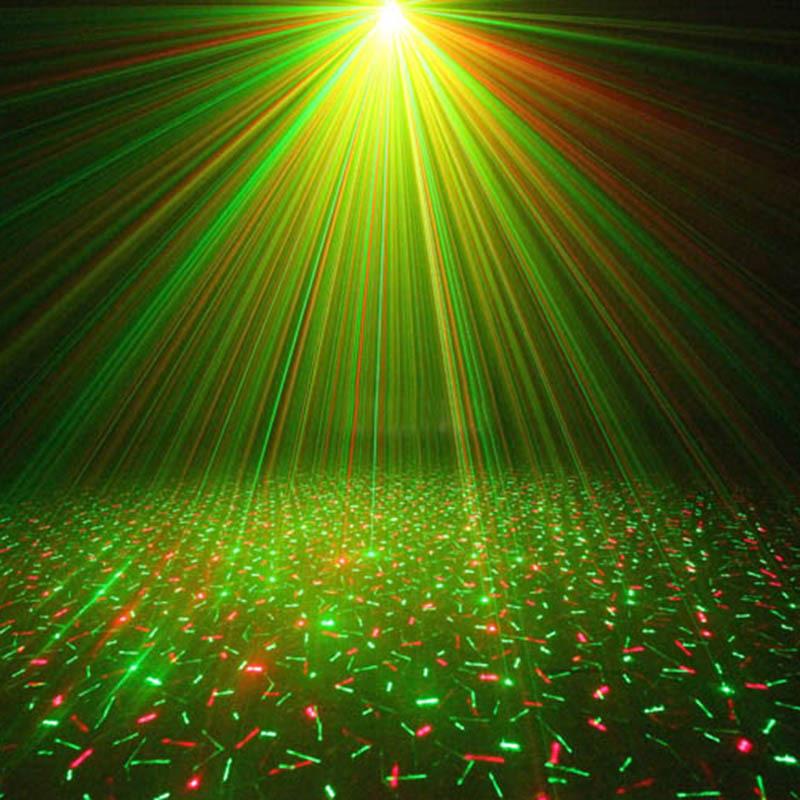 Освещения для сцены LED