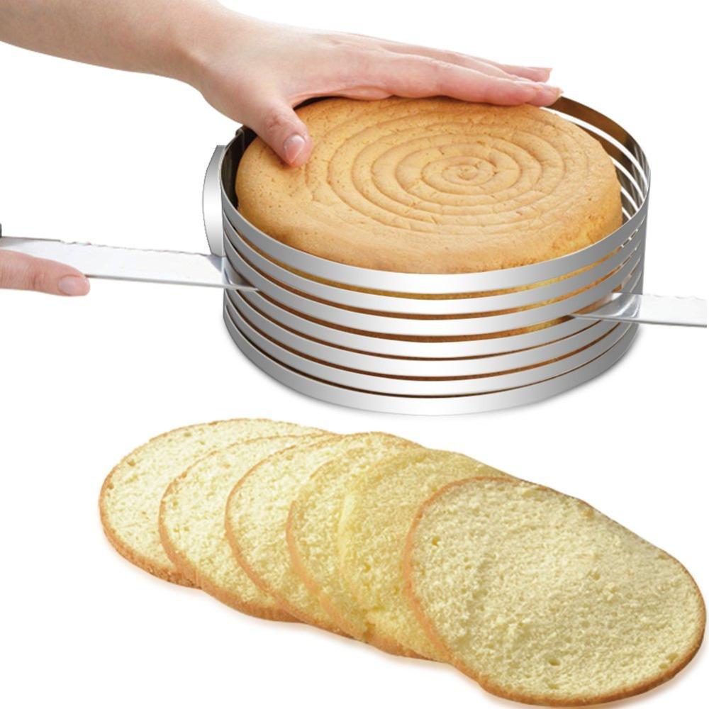 Приспособления для торта33