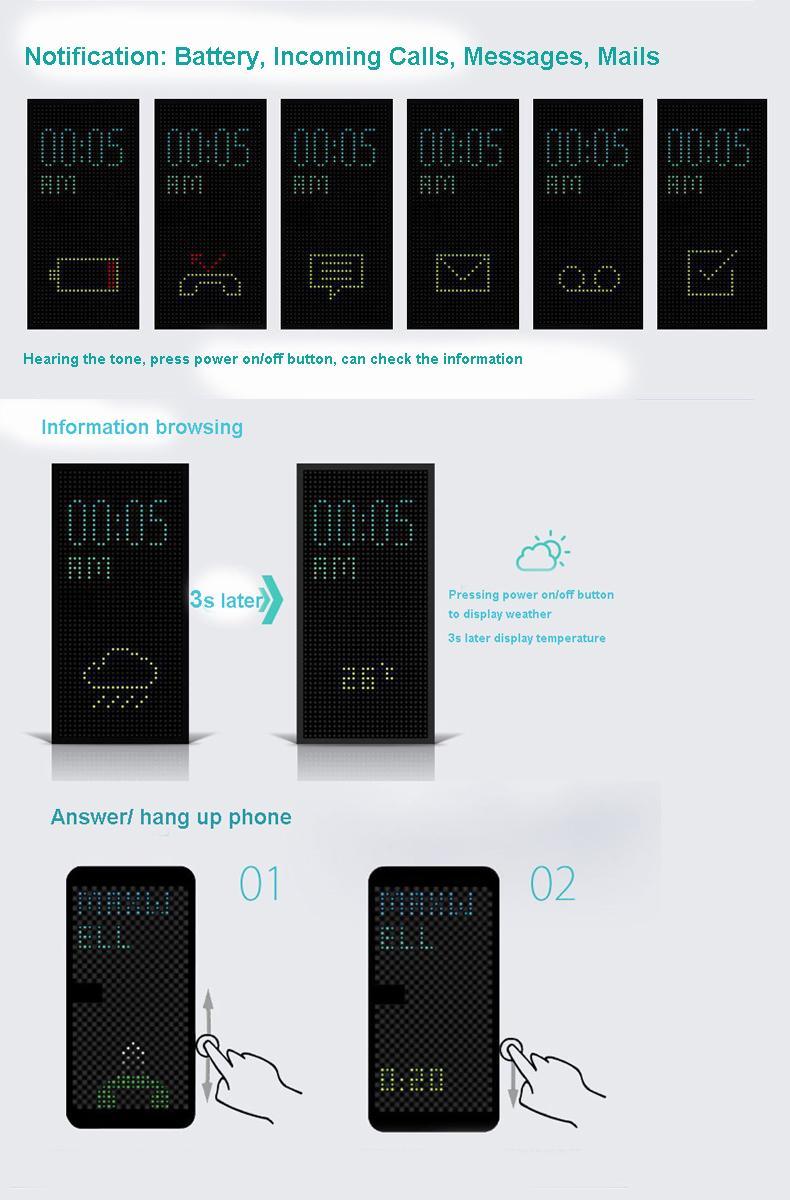 Точка зрения смарт флип Чехол для HTC One М8 Автоматический Sleep функция пробуждения телефона Чехол со стильным дизайном Матрица