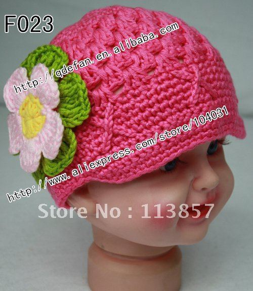 Free Baby Girl Crochet Hat Patterns Labzada T Shirt