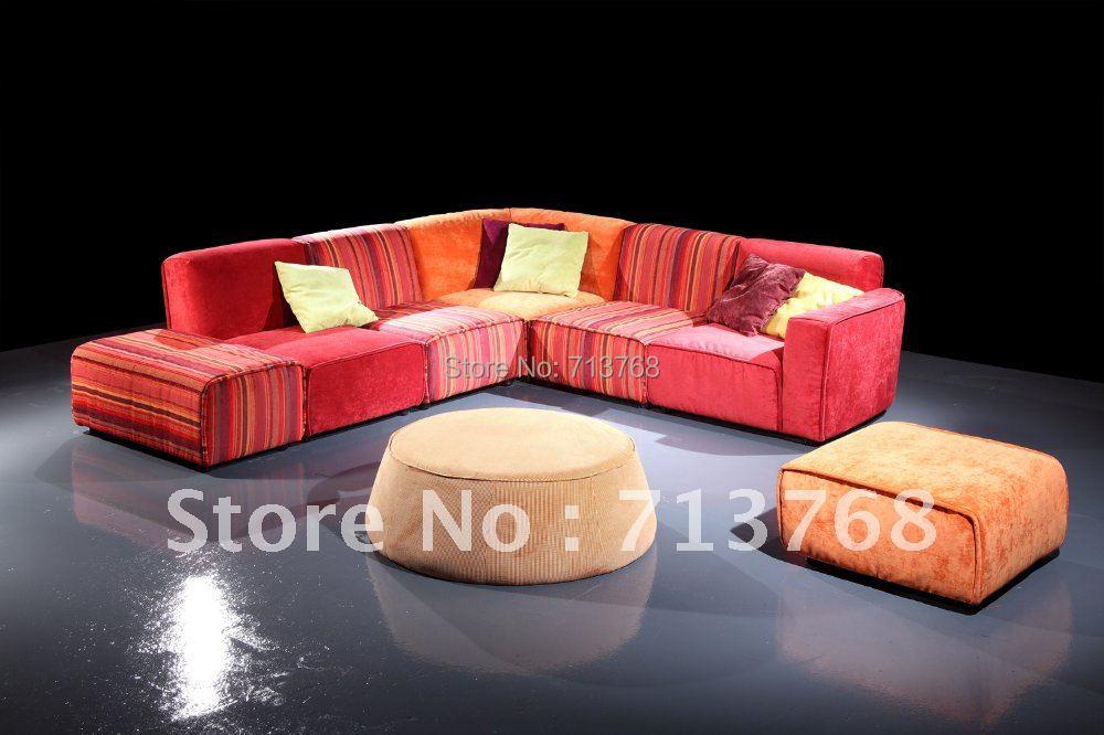 패브릭 소파 침대-저렴하게 구매 패브릭 소파 침대 중국에서 ...