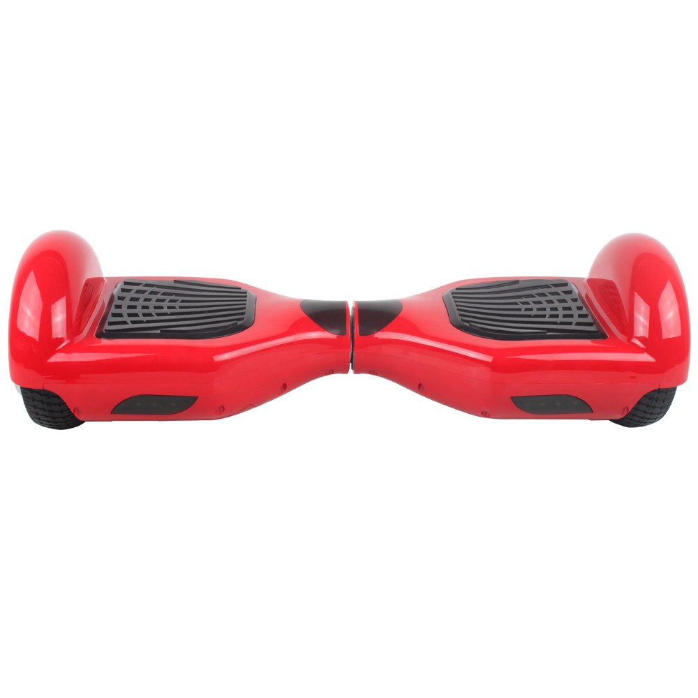 2015 new board smart balance adult self smart balance two 2 wheel electric standing scooter children self balancing scooter