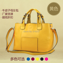 genuine ostrich leather handbags new model purses and ladies handbags wholesale 0041(China (Mainland))