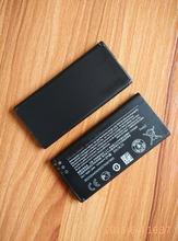 Good Quality BP-5T Battery Full 1650mAh Lumia 820 Battery for Nokia Free Shipping