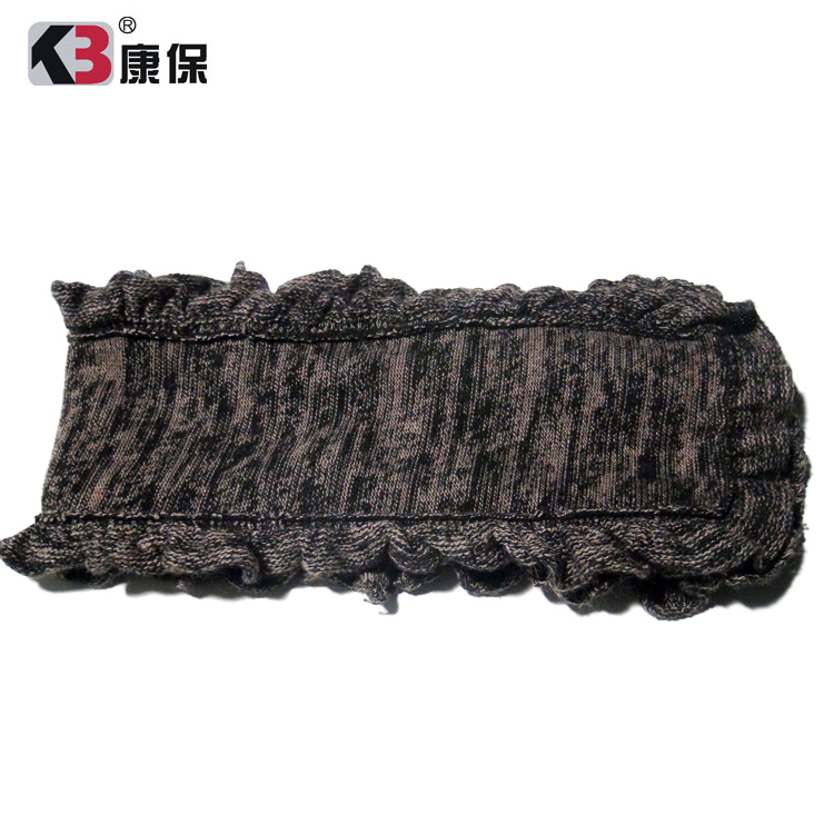 Fashion Autumn & Winter Stripped Knitted Scarf Unisex Scarves Shawl Wrap Casual Warm Knit Cashmere Bufandas Men echarpe(China (Mainland))