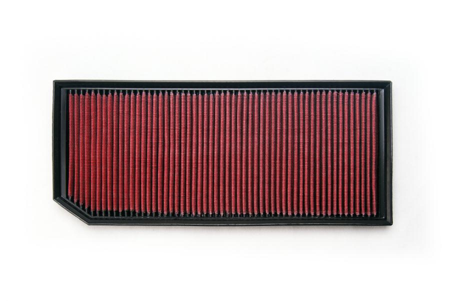 Hot selling Replace parts 2004 Audi A3 TDI /S3 2013 Q3 2005-06 TT , Nanometer PU degradable Air Filter Intake - Direct Manufacturer Fashion Jewelry store