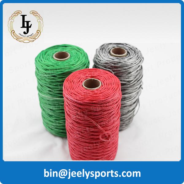 Free Shipping 1000m 800lb 100% uhmwpe Fiber braid kitesurfing line 1.7mm 6 weave