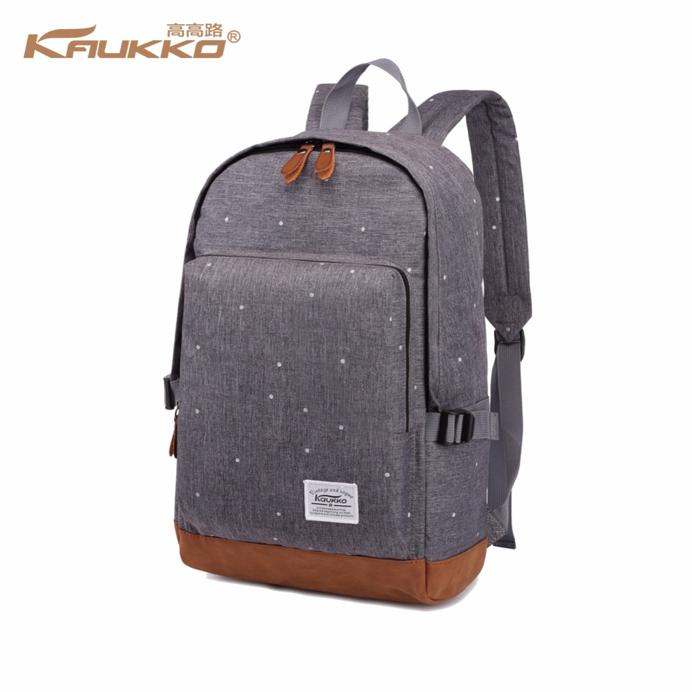 Popular Cool Computer Backpacks-Buy Cheap Cool Computer Backpacks ...