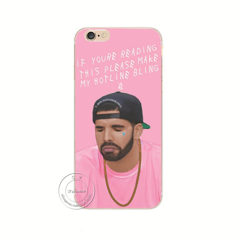Case Design drake phone case : Online Buy Wholesale drake iphone 5 from China drake iphone 5 ...