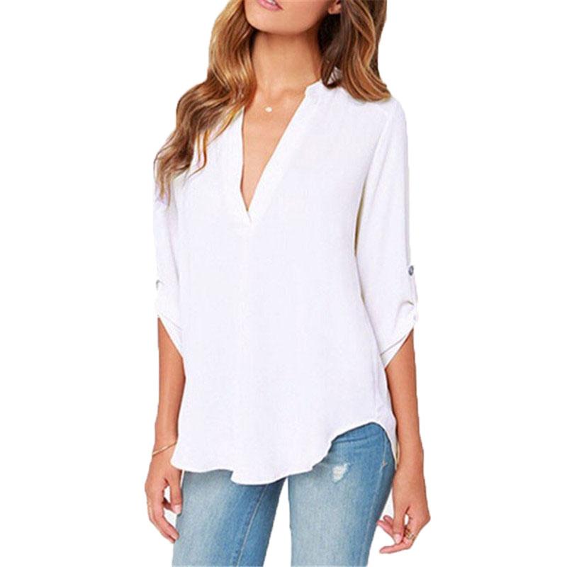 Brand Fashion Blouses Cheap Clothes China Long Sleeve Summer Tops Casual Blusas Femininas Renda Female Low Price Blouse Shirt(China (Mainland))