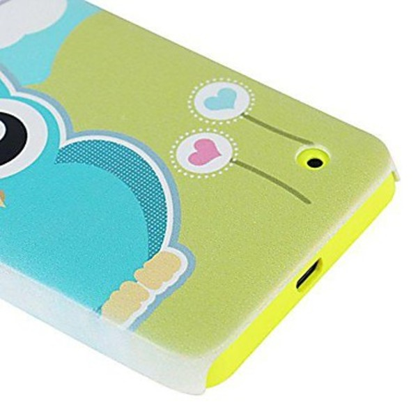 Keywest Other PVC Full Body Cases Graphic Cartoon case cover(China (Mainland))