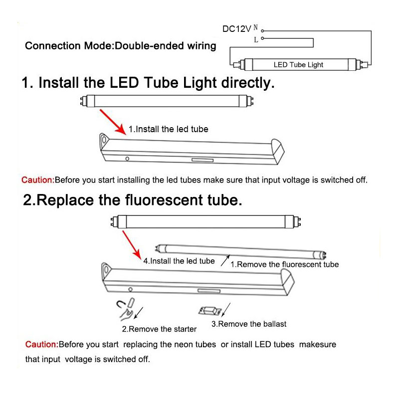 Detail Feedback Questions about 2pcs 7w 8w 9w T5 led tube light G5 on t8 light fixture wiring diagram, ceiling light wiring diagram, strip light wiring diagram, fluorescent ballast wiring diagram, flood light wiring diagram, led tube lights, solar light wiring diagram, spotlight wiring diagram, solar panel wiring diagram, power supply wiring diagram, bulb wiring diagram, ge t12 ballast wiring diagram, lighting wiring diagram, light box wiring diagram, lamp wiring diagram, led tube power supply, led t12 replacement tubes, led connection diagram, multiple fluorescent light wiring diagram, led light wiring guide,