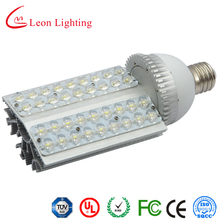 New Product High Quality 36w LED Corn Lighting Manufacturer AC90-260V 50/60HZ(China (Mainland))