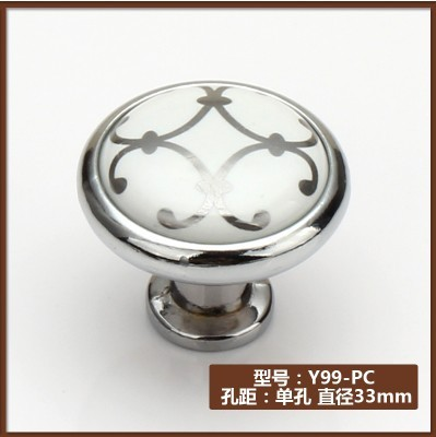 wholesale furniture cabinet handles drawer knobs kitchen handles pull