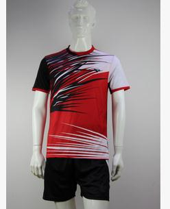 Free shipping 2015 NEW table tennis shirt /t shirt men / TABLE TENNIS Clothes(China (Mainland))
