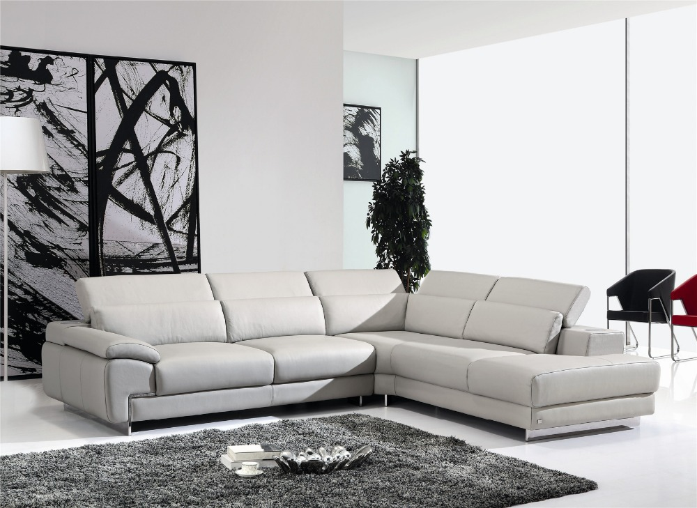 Sofa futon picture more detailed picture about 2014 new for Living room designs 2014