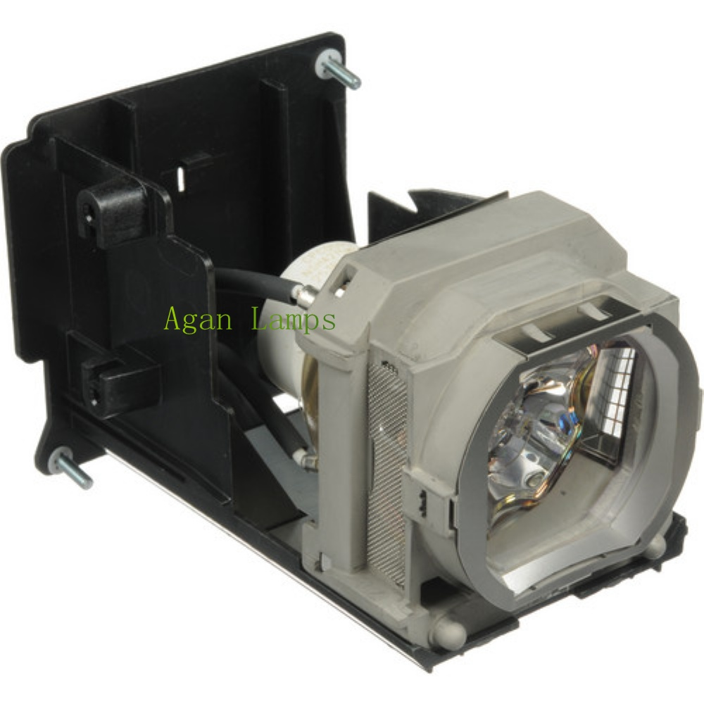 Фотография Mitsubishi VLT-XL650LP Replacement Lamp for Mitsubishi HL650U, WL2650, WL2650U, WL639U, and the XL650U Projectors