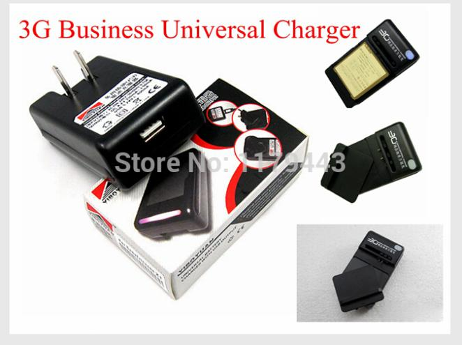 Free Shipping 2PCS/Lot Desktop Dock Wall Home US Plug USB Battery Charger For LG Optimus 2X P990/LG Optimus One P500(China (Mainland))