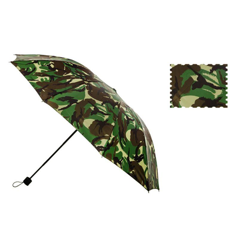 Online kopen wholesale strand onderdak paraplu uit china strand onderdak paraplu groothandel - Tent paraplu ...