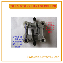 ROCKER ARMS CAMSHAFT HOLDER 64MM VALVES FOR GY6 50cc