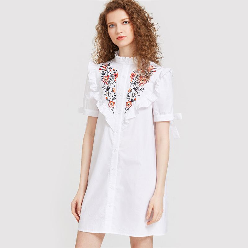 dress170327703(4)