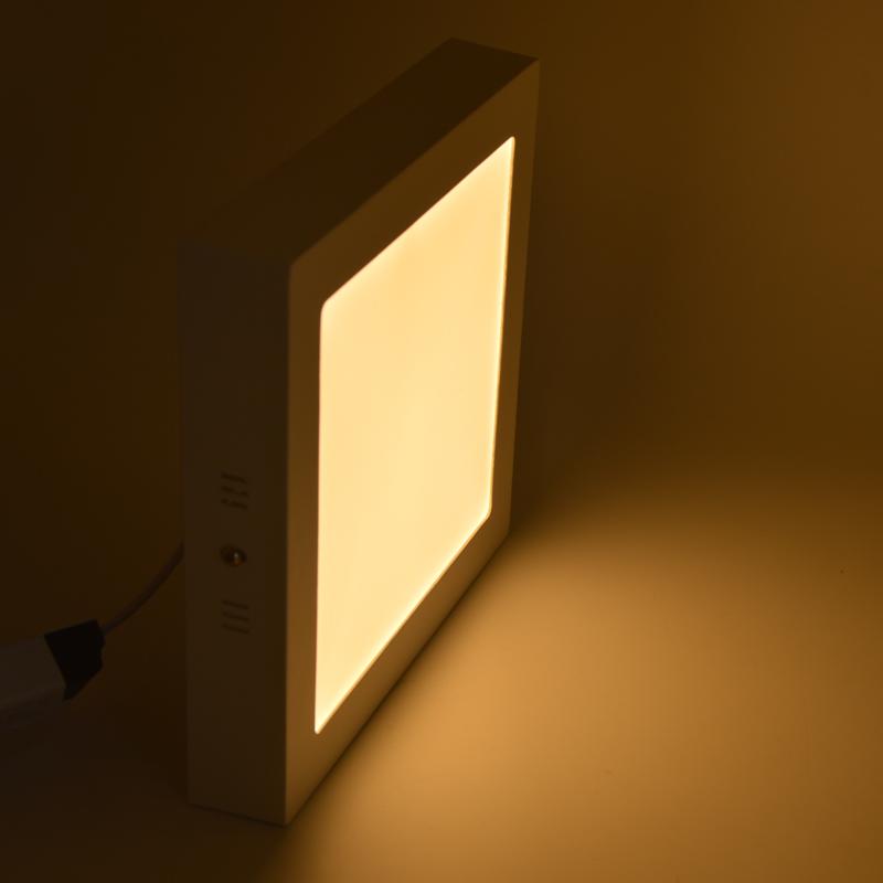 LED Surface Ceiling light-8