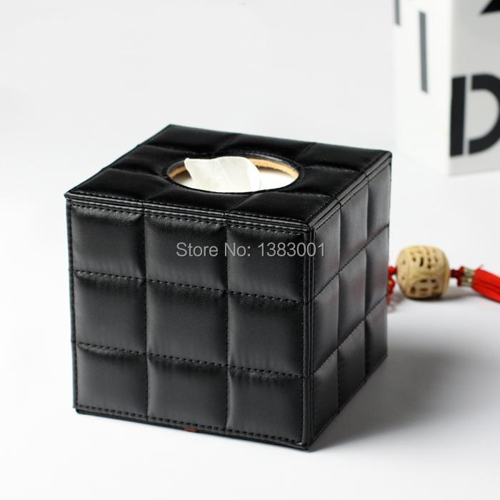 High Quality handmade sheepskin square towel sets car pumping tray free shipping(China (Mainland))
