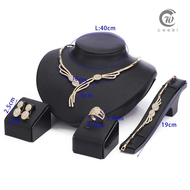 jewelry set women (37)