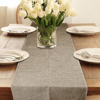 Table & Sofa Linens