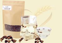 Зерновой чай 112 AliExpress .