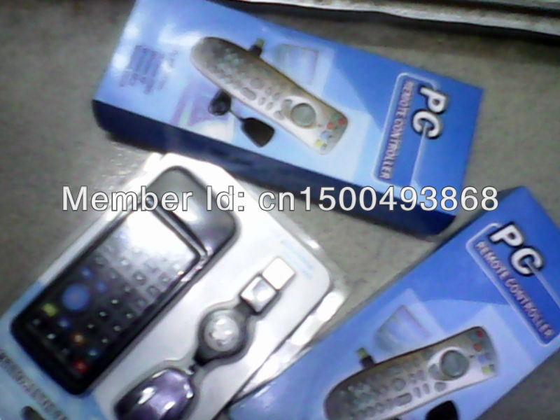cosession 2000 pc remote control system recovery 2 pc Intractable Plantar Keratoma nec xen ipk installation manual