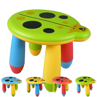 Sillon Infantil 2015 Rushed Special Offer Plastic Cadeira Infantil Kids Chairs Child Furniture Stool Chair Ladyfly(China (Mainland))