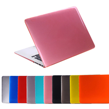 "Fashion Muti-Color Laptop Protective Hard Case Cover for 13.3"" MacBook Pro Retina Free Shipping(China (Mainland))"