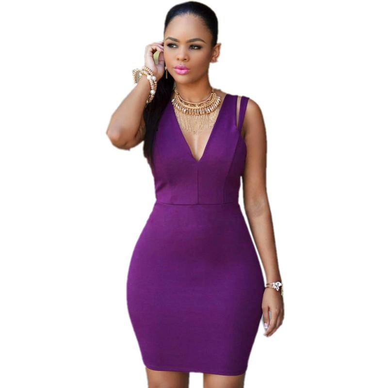 -font-b-Sexy-b-font-bodycon-font-b-dresses-b-font-2015-clubwear-women-purple.jpg