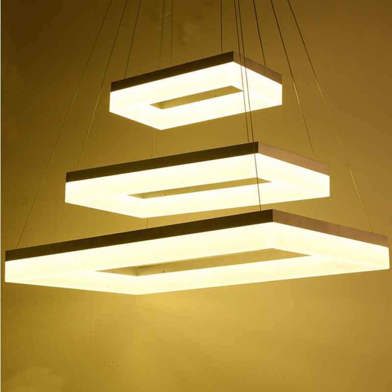 Free Shipping Modern Led Pendant Lamps Led Pendant Light