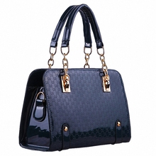 Pochette Women Leather Handbag Shoulder Bag Sac a Main Marques Large Capacity Designer Handbags High Quality On Sale Hand Bag